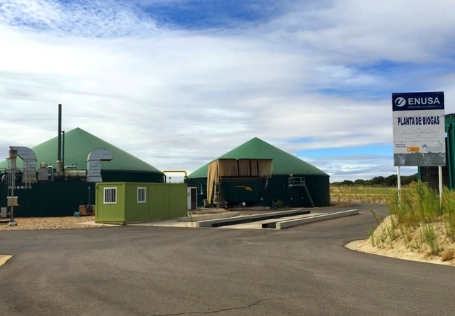 biogas_juzbado