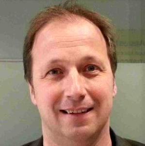 Gerhard Meyer nuevo delegado en Castilla y León de la Unión Española Fotovoltaica (UNEF)