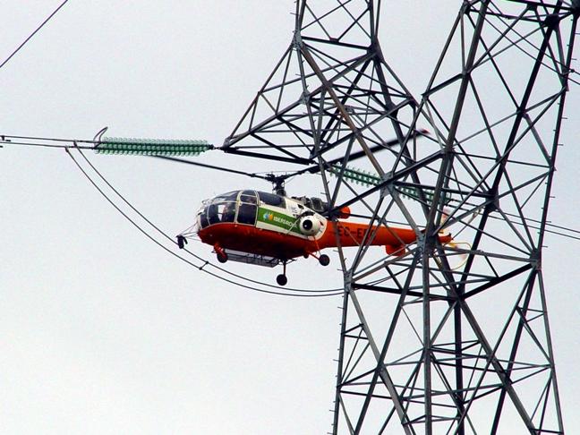 di_mi_Helicoptero_300