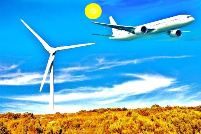 energia-eolica-cielo
