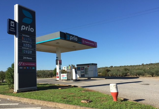 gasolinera-borba