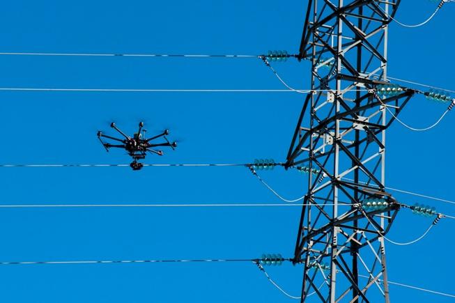 drones-cl