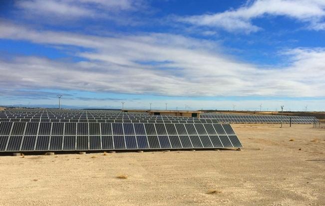 huerto-solar