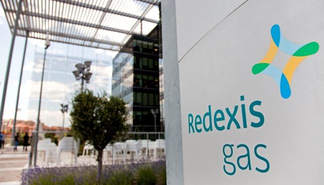 111-MADRID-REDEXIS_ret