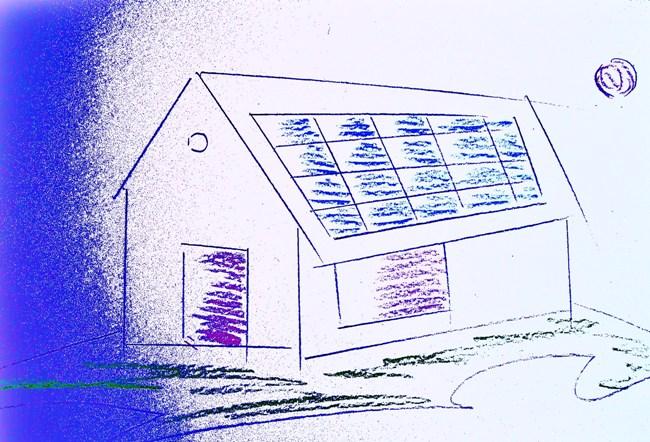 autoconsumo fotovoltaica1