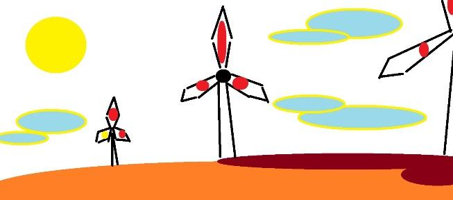 eolica 2