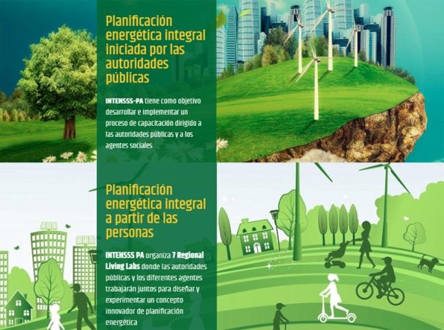 Junta-Castilla-Leon-Proyecto-Europeo-INTENSSS-PA-800