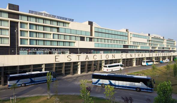 vista_general_estacion_bus_zaragoza