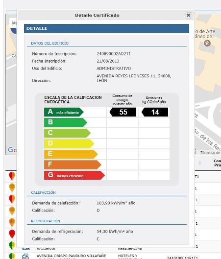 Certificación+Energetica+App2