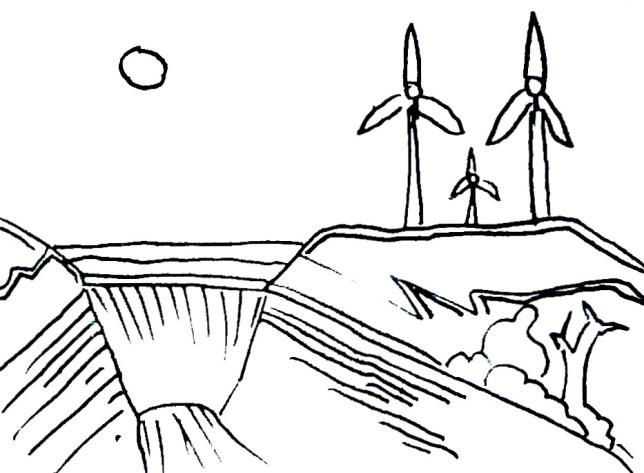 presa-eolica