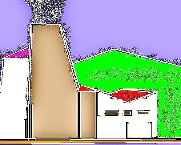 planta central biomasa