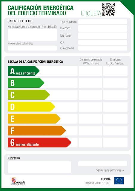 Etiqueta_Eficiencia_Energetica_CyL