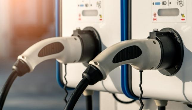 ezentis-desarrolla-un-proyecto-para-instalar-electrolineras
