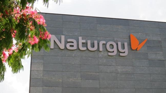 Naturgy 2