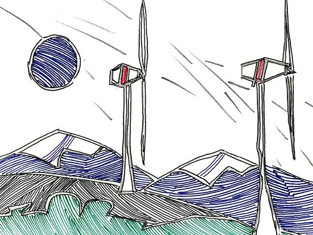 eolica