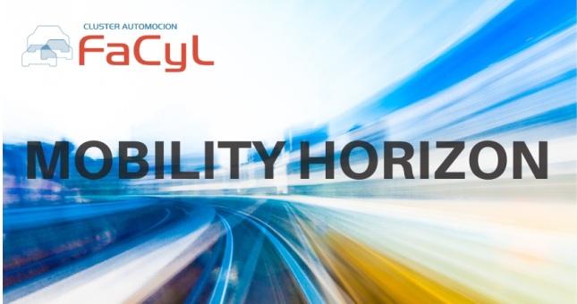 Mobility_Horizon_cabecero